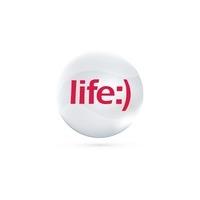Логотип компании «БеСТ»