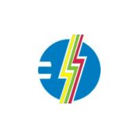 Логотип компании «Электропроект»