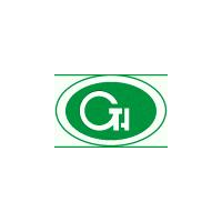 Логотип компании «СТРОЙТРУБНАДЗОР-СЕРВИС»