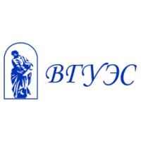 Логотип компании «Владивостокский государственный университет экономики и сервиса»