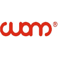 Логотип компании «Сиам Мастер»