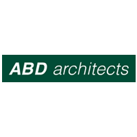 Логотип компании «ABD Architects»