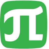 Логотип компании «СПбПУ Петра Великого»