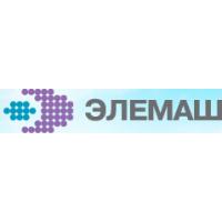 Логотип компании «Машиностроительный завод (МСЗ)»