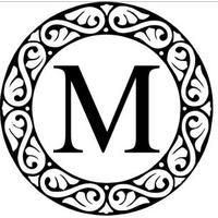 """Логотип компании «""""MironovSEO.ru"""" - продвижение сайтов»"""