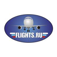 Логотип компании «Рубес»