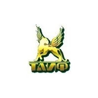 Логотип компании «ТАИФ-НК»