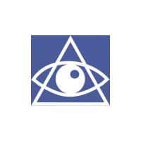 Логотип компании «Школа Предпринимательского Дела Коралл»
