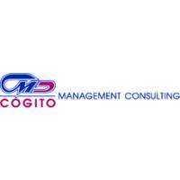 Логотип компании «COGITO Management Consulting»