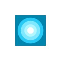 Логотип компании «Zero»