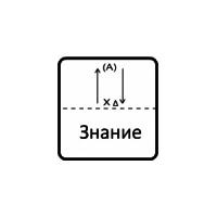 Логотип компании «ГРАД СО»
