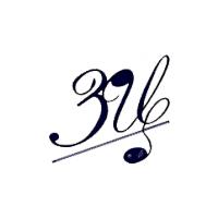 Логотип компании «Звукоцех»