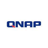 Логотип компании «QNAP»