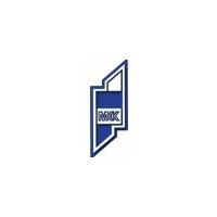 Логотип компании «Московский Камнеобрабатывающий Комбинат»