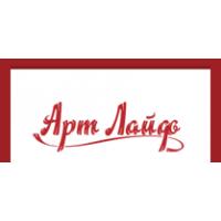 Логотип компании «Арт Лайф»