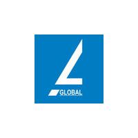 Логотип компании «АрхиДом-проект»