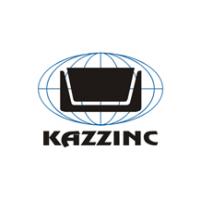 Логотип компании «Казцинк»