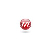 Логотип компании «MediaIdea»