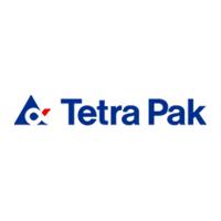 Логотип компании «Tetra Pak»