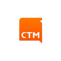 Логотип компании «Смарттелемакс»