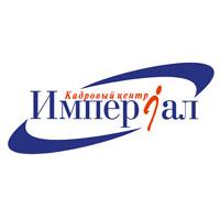 Логотип компании «Империал»