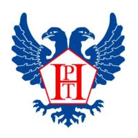 Логотип компании «РНТ»