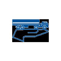 Логотип компании «Совинтеравтосервис»