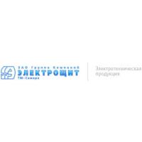 Логотип компании «Группа компаний Электрощит-ТМ Самара»