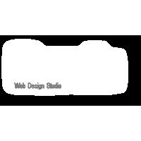 Логотип компании «Веб-студия Bermix»