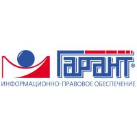 Логотип компании «Пенза-Информ»