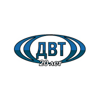 Логотип компании «Декор Cтиль»