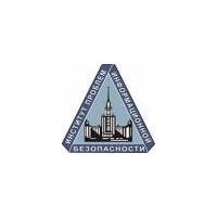 Логотип компании «Институт проблем информационной безопасности»