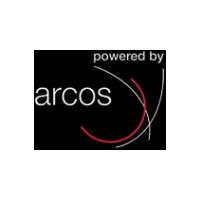 Логотип компании «ARCOS»