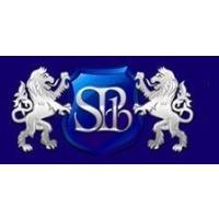 Логотип компании «НЕДВИЖИМОСТЬ СПб»