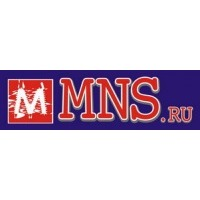 Логотип компании «Матрикс Интернет Клуб»