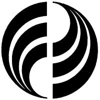 Логотип компании «АО «Сарапульский радиозавод»»