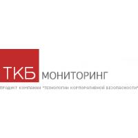 Технологии Корпоративной Безопасности (ТКБ)
