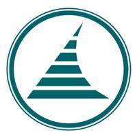 Логотип компании «Международный аэропорт Домодедово»