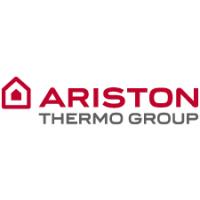 Логотип компании «Аристон Термо Русь»