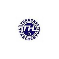 Логотип компании «Транснефть»