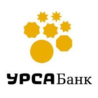 УРСА Банк