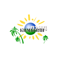 Логотип компании «Кимберли Лэнд»