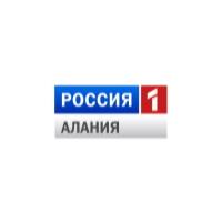 "Логотип компании «ГТРК ""Алания""»"
