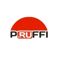 Логотип компании «Pruffi»