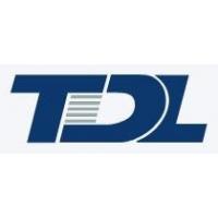 Логотип компании «Ассоциация ТДЛ»