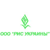 Логотип компании «Рис Украины»