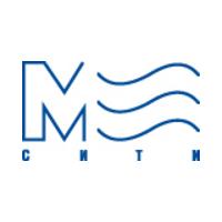 Логотип компании «ИПС М-Сити»