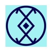 """Логотип компании «Сервисная компания """"Энергосвязь-ока""""»"""