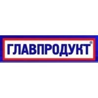 Логотип компании «Главпродукт»