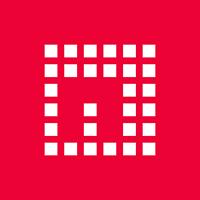 Логотип компании «Пилот»